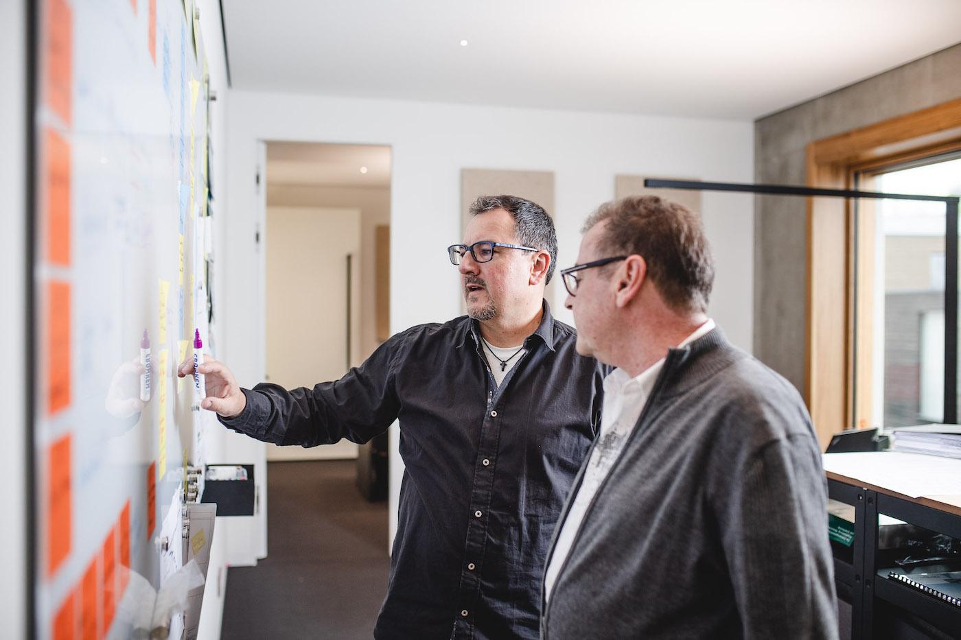 graber-gmbh-projektmanagement